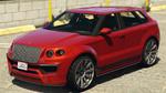 HuntleyS-GTAV-front