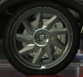 File:LottaChrome-GTAO.png