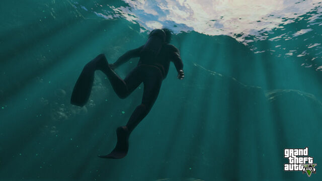 File:Screenshot-Scuba3-GTAV.jpg
