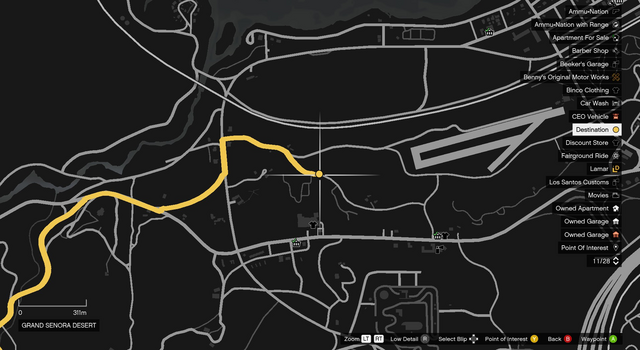 File:Vehicle Import Photo Shoot GTAO Grand Senora Desert Map.png