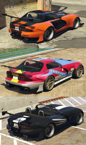 File:Banshee900R-CustomizationOptions-GTAO-rear.png
