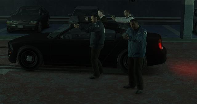 File:FBI-TBOGT-agents.png