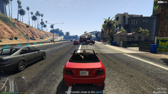File:FatherSon-GTAV-SS7.png