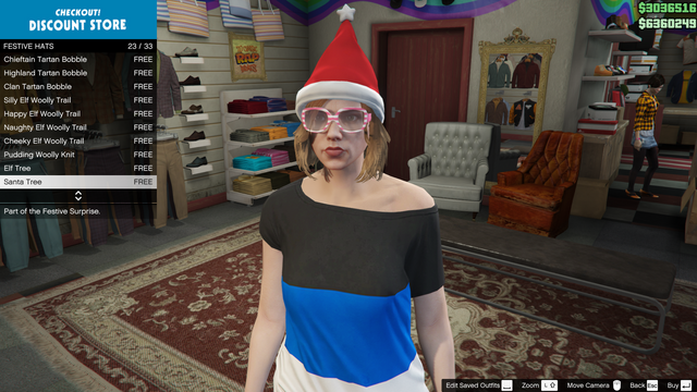 File:FreemodeFemale-FestiveHats23-GTAO.png