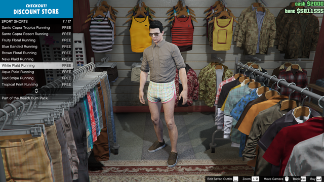 File:FreemodeMale-SportShorts7-GTAO.png