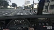 Pounder-GTAV-Dashboard