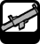 File:RocketLauncher-GTAVCS-icon.png