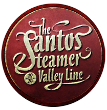 File:Santos Steamer GTA V.png