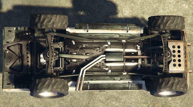 File:Technical-GTAO-Underside.jpg
