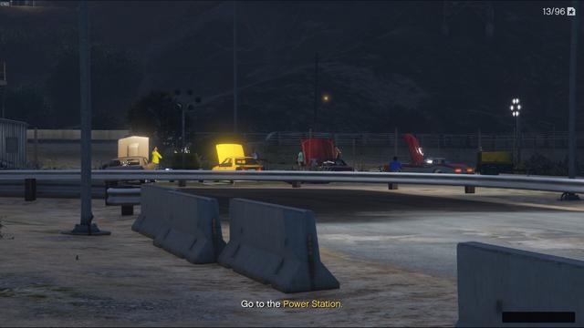 File:Vehicle Import Car Meet GTAO Palmer-Taylor.png