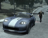 ExoticExports-GTAIV-MissionBanshee