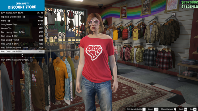 File:FreemodeFemale-OffShoulderTops45-GTAO.png
