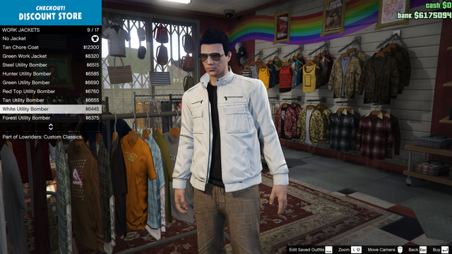 File:FreemodeMale-WorkJackets8-GTAO.png