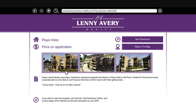 File:LennyAvery-GTAV-Property-05.png