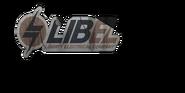 LibelBurrito-GTAIV-Livery