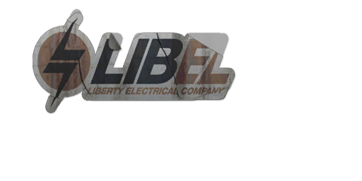 File:LibelBurrito-GTAIV-Livery.png