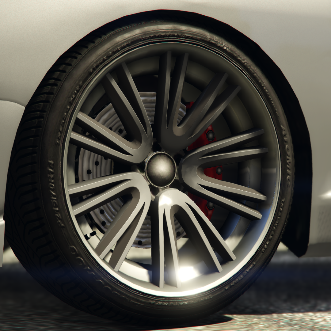 File:Obey-RS-High-End-wheels-gtav.png