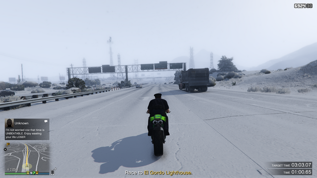 File:StealVehicleRacePointToPoint-GTAO-RaceToDestination.png