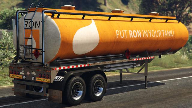 File:Tanker-GTAV-rear.png