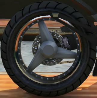 File:Trident-Bike-wheels-gtav.png