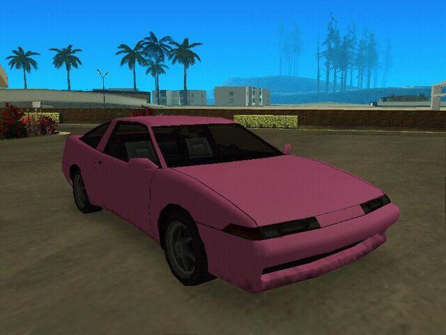 File:Uranus-GTASA-Pink.jpg