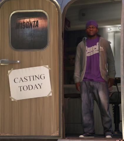 File:Director Mode Actors GTAVpc Gangs M SouthRanchoBalla.png