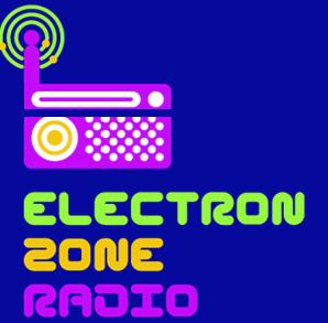 File:ElectronZoneRadio.png