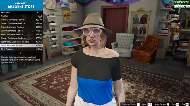 File:FreemodeFemale-Fedoras8-GTAO.png