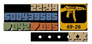 File:GTA III PC HUD.png