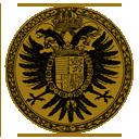 File:Logo-buckingham.png