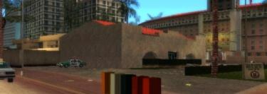 File:VCPDstation-GTAVCS-VicePoint-exterior.jpg