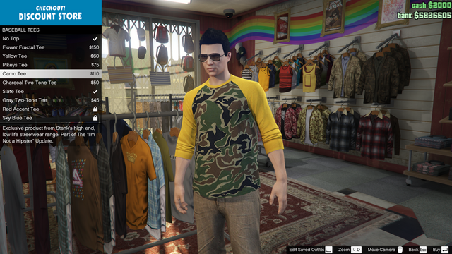 File:FreemodeMale-BaseballTees4-GTAO.png