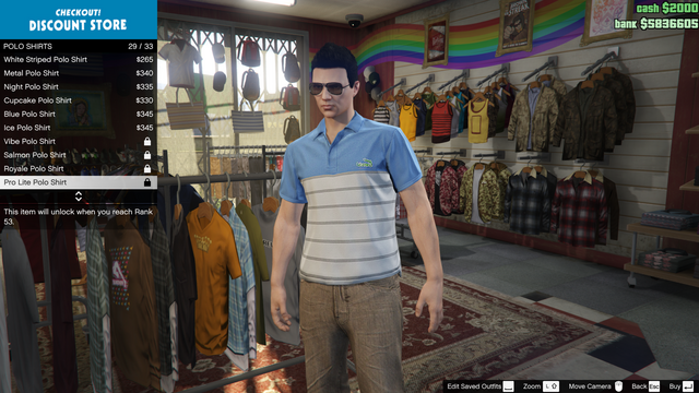 File:FreemodeMale-PoloShirts28-GTAO.png