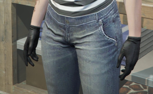 File:GTAO Gloves Female BlackLeather.jpg
