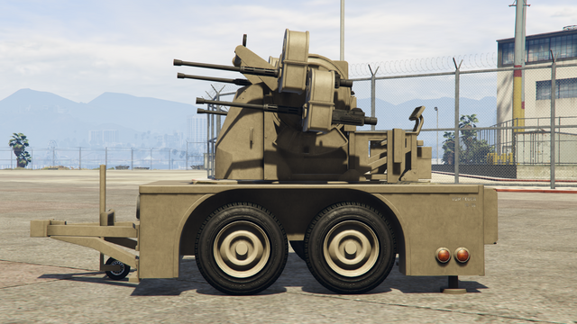 File:AntiAircraftTrailer-GTAO-Side.png