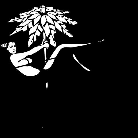 File:BahamaMamasWest-GTAV-Logo.png