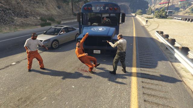 File:Bust Out-GTAO-Escape Fail.png