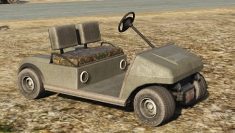 File:Caddy-GTAV-Front-Roofless.png