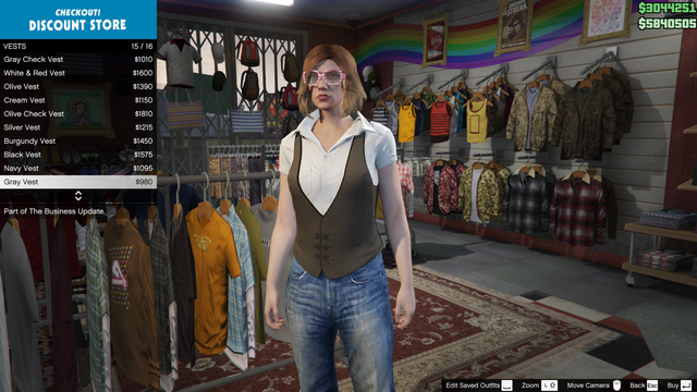 File:FreemodeFemale-Vests15-GTAO.png