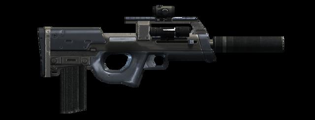 File:GTAV-assault-smg.png