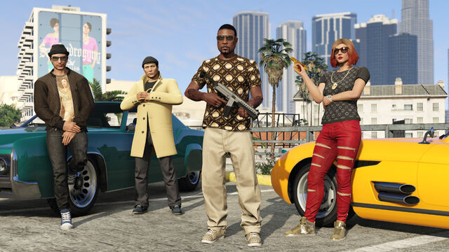 File:GTA V Ill-Gotten Gains Part 1 1.jpg