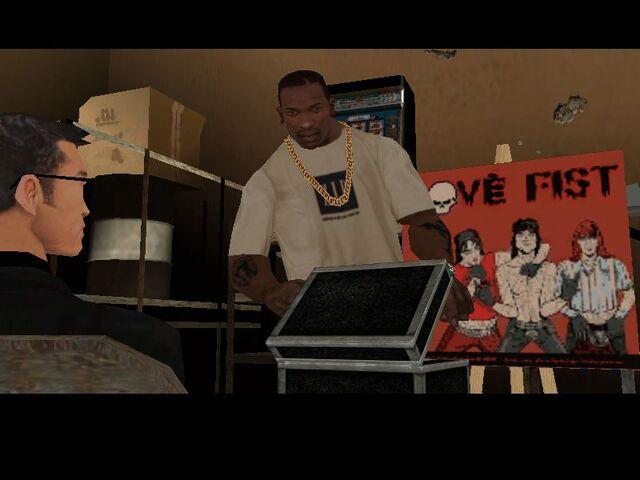 File:Love fist 2 plakatek.jpg