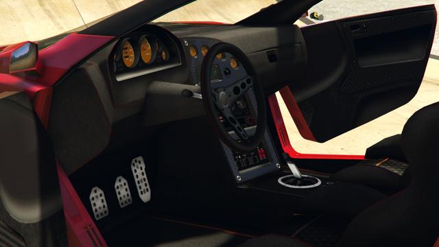 File:Reaper-GTAO-Inside.png