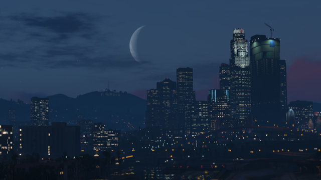 File:Screenshot-Night-GTA V.jpg