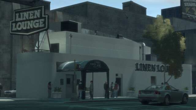 File:TheLinenLounge-GTA4-exterior.jpg