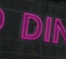 60 Diner