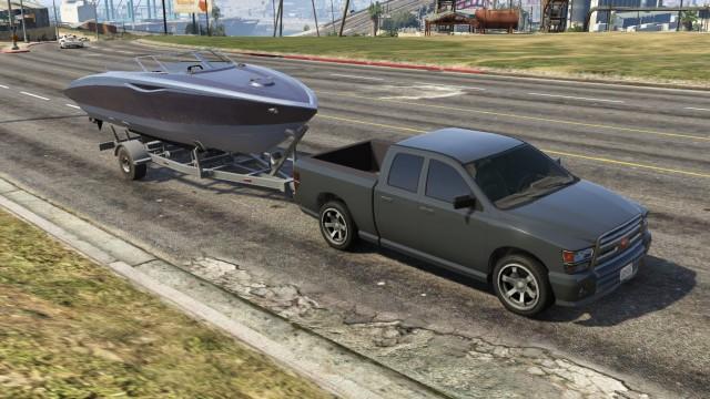 File:Boat trailer-GTAV-Truck.jpg