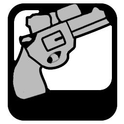 File:Equalizer-GTAVCS-Icon.png