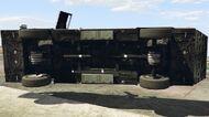 FireTruck-GTAV-Underside