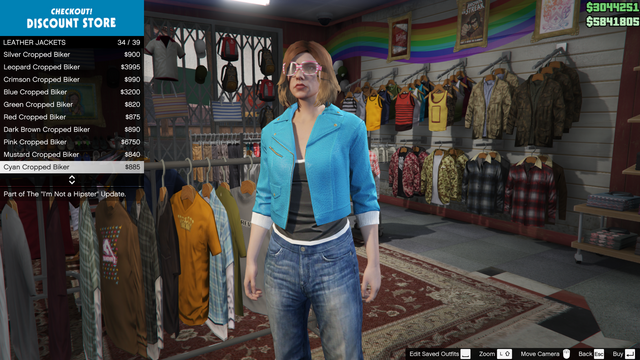 File:FreemodeFemale-LeatherJackets33-GTAO.png